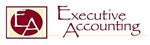 Executive Accounting, LLC