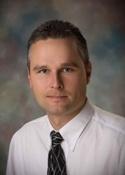 Michael Schmidt, Principal Broker, GRI