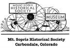 Mt. Sopris Historical Society