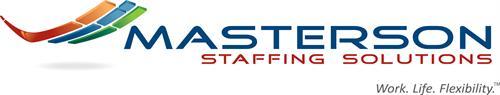 masterson staffing