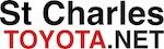 St. Charles Toyota, Inc.