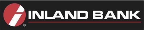 Inland Bank