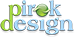 Pirok Design, Inc.
