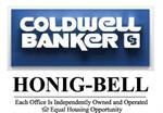 Coldwell Banker Honig Bell - Maureen Christiansen
