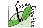 Apple Graphics, Inc.