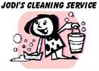 Jodi's Cleaning Service