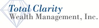 Total Clarity Wealth Management, Inc.