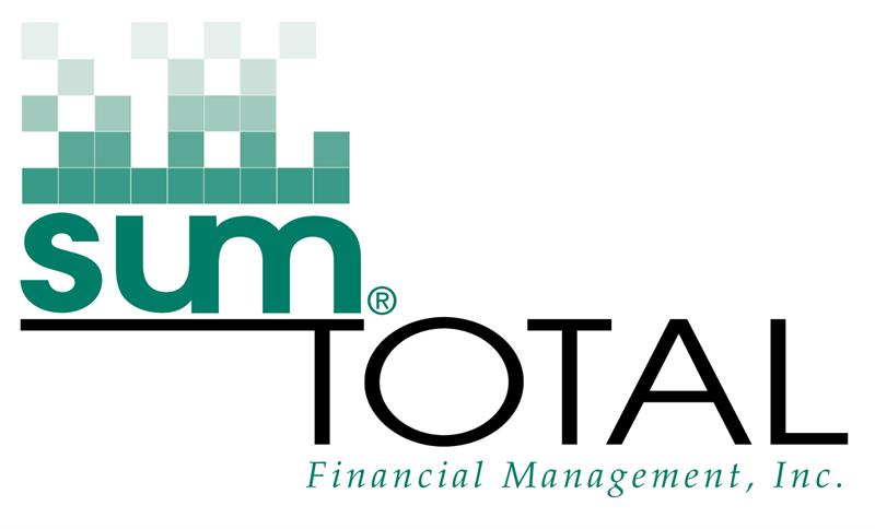 Sum Total Financial Management, Inc.