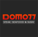 Domo 77 Steakhouse