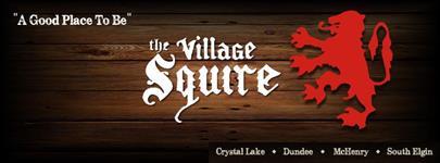 The Village Squire Restaurant