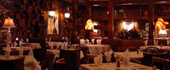 St. Charles Place Steakhouse & Banquets