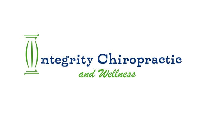 Integrity Chiropractic and Wellness