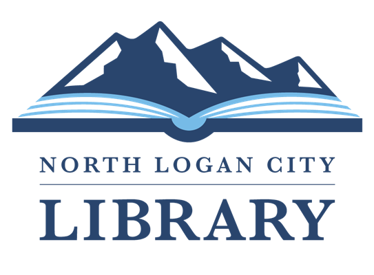 North Logan City Library