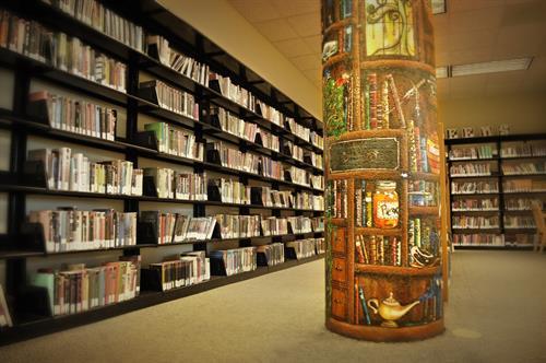 Gallery Image DSC_0222.JPG