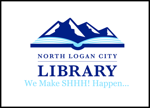 Gallery Image NLCL_LOGO_SHH4.png