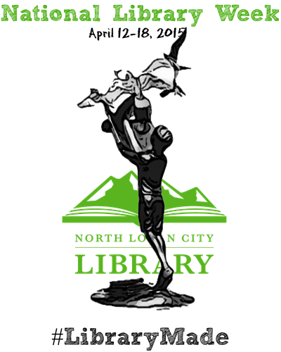 Gallery Image National_Library_Week_Final_Back.png