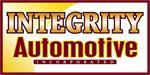 Integrity Automotive, Inc.
