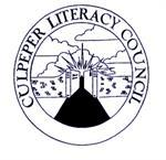 Culpeper Literacy Council