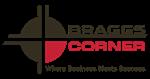 Braggs Corner Properties LLC