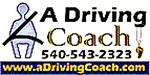 A Driving Coach, LLC