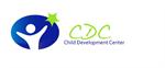 Culpeper Baptist Child Development Center, Inc.