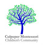 Culpeper Montessori Children's Community