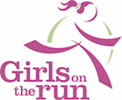 Girls on the Run Piedmont