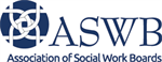 Association of Social Work Boards, Inc.