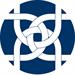 Association of Social Work Boards, Inc.