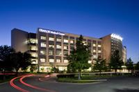 Baylor Medical Center at Carrollton