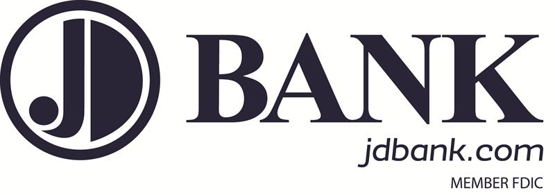 JD Bank