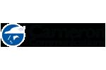 Cameron Communications, L.L.C.