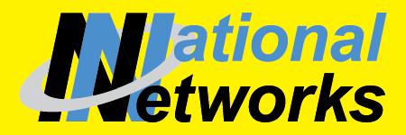 National Networks, LLC