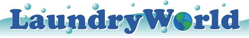 Laundry World, LLC and Laundry World Equipment and Service, Inc.