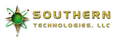 Southern Technologies, LLC
