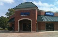Allstate Insurance Company - Dean Day