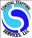 Coastal Staffing Services LLC