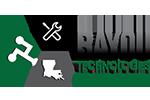 Bayou Technologies, LLC, Lake Charles