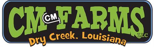 CM Farms LLC
