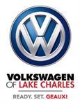 Volkswagen of Lake Charles