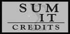 Sumit Credits, LLC