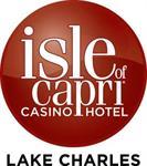 Isle of Capri Casino & Hotel