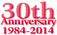 Celebrating 30 years locally owned and operated