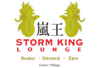 Storm King Lounge