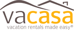 Vacasa - Vacation Rentals Made Easy