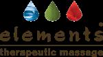 Elements Massage of Wilsonville