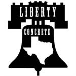 Liberty Concrete Products