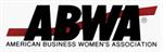 American Business Women's Association (ABWA) - Humble Artesian League