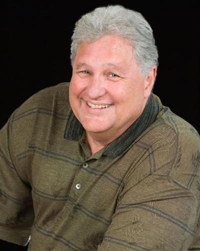 Bill Miklos, Loan Officer