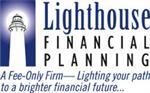 Lighthouse Financial Planning, LLC